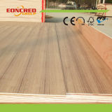 18mm Marine Plywood for Trailer