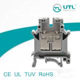 Utl Electrical Screw Clamp Terminal Blocks Substitute to UK16n