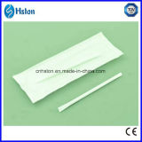 Dental Mixing Rod