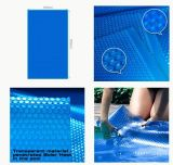 Above Ground Swimming Pools Covers PE Materia