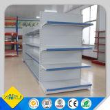 Display Stand Supermarket Rack for Sale