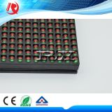 High Brightness 5800CD LED Digital Display Panel Scrolling Text Display Module