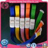 Latex Free Medical Elastic Emergency Buckle Tourniquet