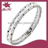Fashion Ceramic Bracelet Jewelry (2015-Cmb-007)