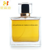 Factory Designer 100ml Men Perfume