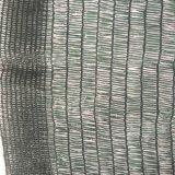 2 Needles Greenhouse Shade Plastic Netting