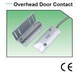 Overhead Magnetic Door Contact Switch