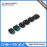 Automotive Engine Connector Sockets Advance Auto Parts
