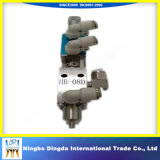 High Frequency Aerosol Spray Valve