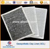 Bentoliner Gcl Geosynthetic Clay Liner