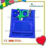 Promotional Nurse Safety Kit Bag