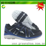 Hot Selling Sport Running Shoes