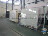 6.38mm-12.76mm Laminated Glass 3660*2440mm