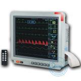 Patient Monitor, 15′′ LCD Screen (Moni 8L)