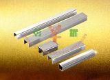 U Shape Stainless Steel Tube