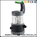 portable CREE LED Rechargeable Camping Lantern