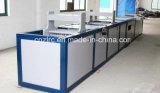 Fiberglass Reinforced Plastics Extrusion Equipment