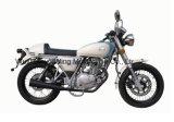 Suzuki Design Popular Adult Cool Motorcycle