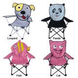 Various Cartoon Style Children Chair