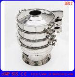 Oscillating Sifter Bsit-S600