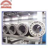 Long Service Life Large Size Spherical Roller Bearing (24172-24192)