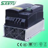 Sanyu High Quality VFD Drive