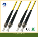 Patchcord St Upc-St Upc Sm 9 125 Duplex with Best Price