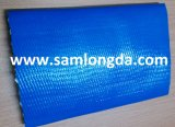 Drip Irrigation PVC Layflat Hose for Agriculture