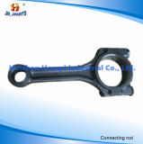 Auto Parts Connecting Rod for Skoda/Volkswagen Fab00-04 Oct97-11/Fab. 2000