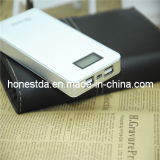 10000mAh Mobile Charger for Samsung S4