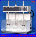 Dissolution Tester for Tablet RC-3
