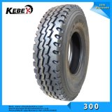 China Top Selling Radial Truck Tyre (12r22.5)