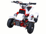 50cc Newest Design Mini Quad Kid ATV