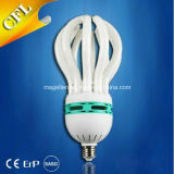 CFL Bulb 5u Lotus105W Energy Saving Lamp
