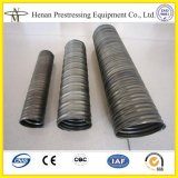 Cnm 50mm to 135mm Prestressing Ducts for Prestressed