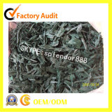 Shredded Rubber Mulch/Loose Fill Colorful Mulch