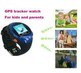 S888 Elder Kids Sos GPS Tracker Watch Smart Wrist Watch
