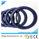 High Quality Rubber O Ring Seal with SGS Certification