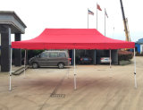 3X6m Easy up Heavy Duty Folding Canopy Tent