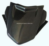 Tail Section Cover for Suzuki