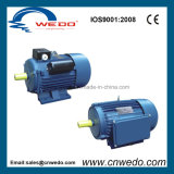 Yc90L-4/Ycl90L-4 4 Pole Electric Asynchronous Motor (1.1KW)