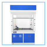 Fume Hood with CE Certificated