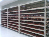 Long Span Shelf / Medium Duty Rack / Warehouse Rack