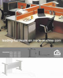Steel Desk Table Legs (GJ01)