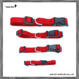 Dog Supplies Durable Dog Collars Spc7302