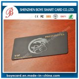 Customized Laminated Plastic Business UV Card