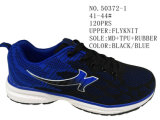 No. 50372 Men Size Three Colors Flyknit Sport Stock Shoes