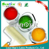 High Quality Cheap Acrylic Latex Interior Wall Coating Paint