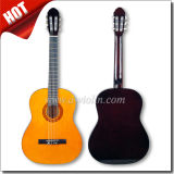"""[Hot Sale]Great Price 39"""" Classical Guitar for Guitar Beginners (AC851)"""