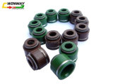 Ww-9503 Motorcycle Part, 70/125, Motorcycle Valve Oil Seal,